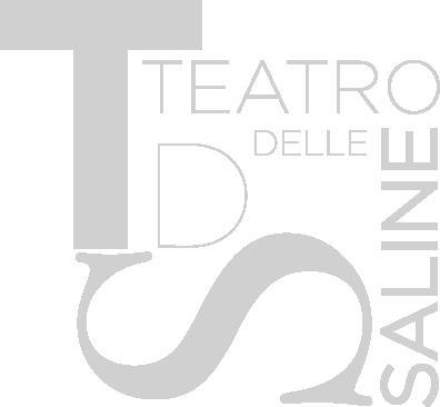 Teatro delle Saline – Cagliari